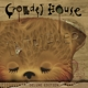 CROWDED HOUSE-INTRIGUER -DELUXE-