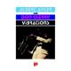 AYLER, ALBERT/DON CHERRY-VIBRATIONS -BLACK FR...