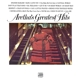 FRANKLIN, ARETHA-GREATEST HITS