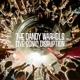 DANDY WARHOLS-LIVE SONIC DISRUPTION