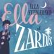 FITZGERALD, ELLA-ELLA AT ZARDI'S