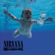 NIRVANA-NEVERMIND -HQ-