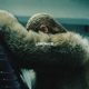 BEYONCE-LEMONADE -HQ/COLOURED-