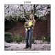 LISSIE-WATCH OVER WORKS 2002-2009) / YELLOW V...