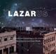 BOWIE, DAVID-LAZARUS (MUSICAL) -HQ-