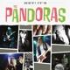 PANDORAS-HEY! IT'S THE PANDORAS -DOWNLOAD-