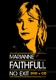 FAITHFULL, MARIANNE-NO EXIT -DVD+CD-