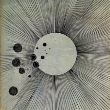 FLYING LOTUS-COSMOGRAMMA