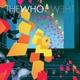 WHO-ENDLESS WIRE -LTD-