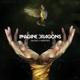 IMAGINE DRAGONS-SMOKE + MIRRORS -LTD-
