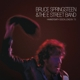 SPRINGSTEEN, BRUCE & THE E STREET BAND-HAMMERSMITH ODEON,  LOND