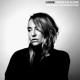 LISSIE-WHEN I'M ALONE