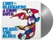 CUBY & BLIZZARDS & EDDY B-PRAISE THE BLUES -C...