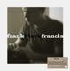 BLACK, FRANK-FRANK BLACK.. -COLOURED-