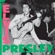 PRESLEY, ELVIS-ELVIS PRESLEY -HQ/LP+CD-