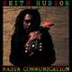 HUDSON, KEITH-RASTA COMMUNICATION