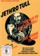 JETHRO TULL-TOO OLD TO ROCK 'N' ROLL -CD+DVD-