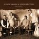 KRAUSS, ALISON-PAPER AIRPLANE