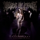CRADLE OF FILTH-CRYPTORIANA - THE SEDUCTISEDUCTIVENESS OF DECAY