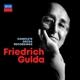 GULDA, FRIEDRICH-COMPLETE DECCA RECORDINGS / ...