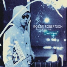ROBERTSON, ROBBIE-HOW TO BECOME CLAIRVOYANT