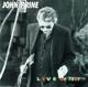 PRINE, JOHN-LIVE ON TOUR