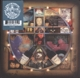 BADLY DRAWN BOY-HOUR OF ... -DELUXE-