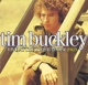 BUCKLEY, TIM-LIVE AT THE TROUBADOUR'69