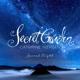 SECRET GARDEN-SACRED NIGHT