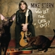 STERN, MIKE-WHO LET THE CATS OUT?
