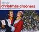 VARIOUS-SIMPLY CHRISTMAS CROONERS