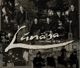 LUNASA-STORY SO FAR