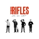 RIFLES-NONE THE WISER
