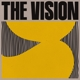 VISION-THE VISION