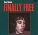 ROMANO, DANIEL-FINALLY FREE