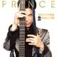 PRINCE-WELCOME 2 AMERICA -DIGI-