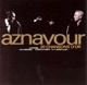 AZNAVOUR, CHARLES-20 CHANSONS D'OR