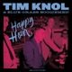 KNOL, TIM & BLUE GRASS BO-HAPPY HOUR