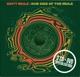 GOV'T MULE-DUB SIDE OF.. -CD+DVD-