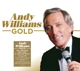 WILLIAMS, ANDY-GOLD