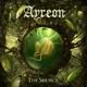 AYREON-SOURCE -HQ-