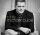 BUBLE, MICHAEL-TOTALLY -CD+DVD-