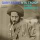 BARTZ, GARY-NTU TROOP