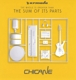 CHICANE-THE SUM OF ITS PARTS