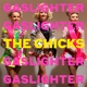 CHICKS-GASLIGHTER