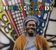 ANDY, HORACE-GOOD VIBES (EXPANDED EDITION)