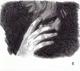 SHEERAN, ED-NO. 5 COLLABORATIONS -EP-