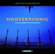 HOOVERPHONIC-A NEW STEREOPHONIC.-DELUX