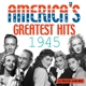 VARIOUS-AMERICA'S GREATEST HITS GREATEST HITS...