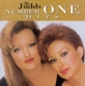 JUDDS-#1 HITS